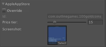 Screen Shot 2013-01-06 at 15.17.26