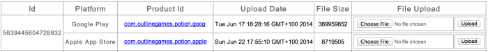 Screen Shot 2014-07-23 at 11.17.07